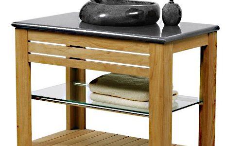 allgemein granit waschbecken kaufen ratgeber vergleich. Black Bedroom Furniture Sets. Home Design Ideas