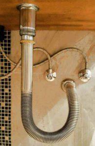 Steinwaschbecken Montieren Granit Waschbecken Kaufen Bad Kuche