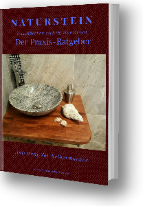 Granitwaschbecken Kindl EBook