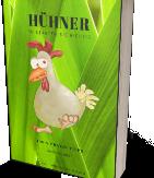 Hühner kaufen und Hühnerhaltung gratis E-Book