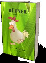 Hühner kaufen und richtig halten